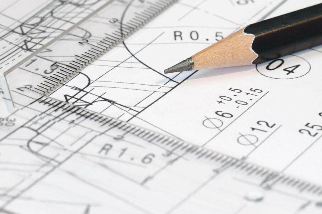 Planung HOIA-Phasen Ingenieurgesellschaft