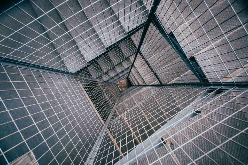 Bauprojekte Ingenieurgesellschaft Dortmund