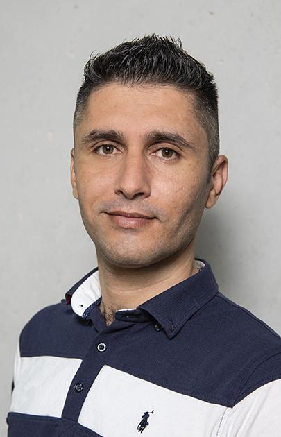 hamad-khalaf-saido-techniker-ingenieurgesellschaft-druecke