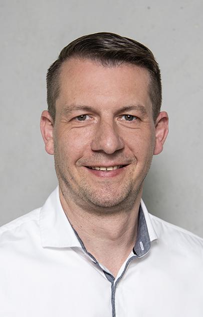 kramp-thorsten-projektleitung-ingeneuergesellschaft-druecke