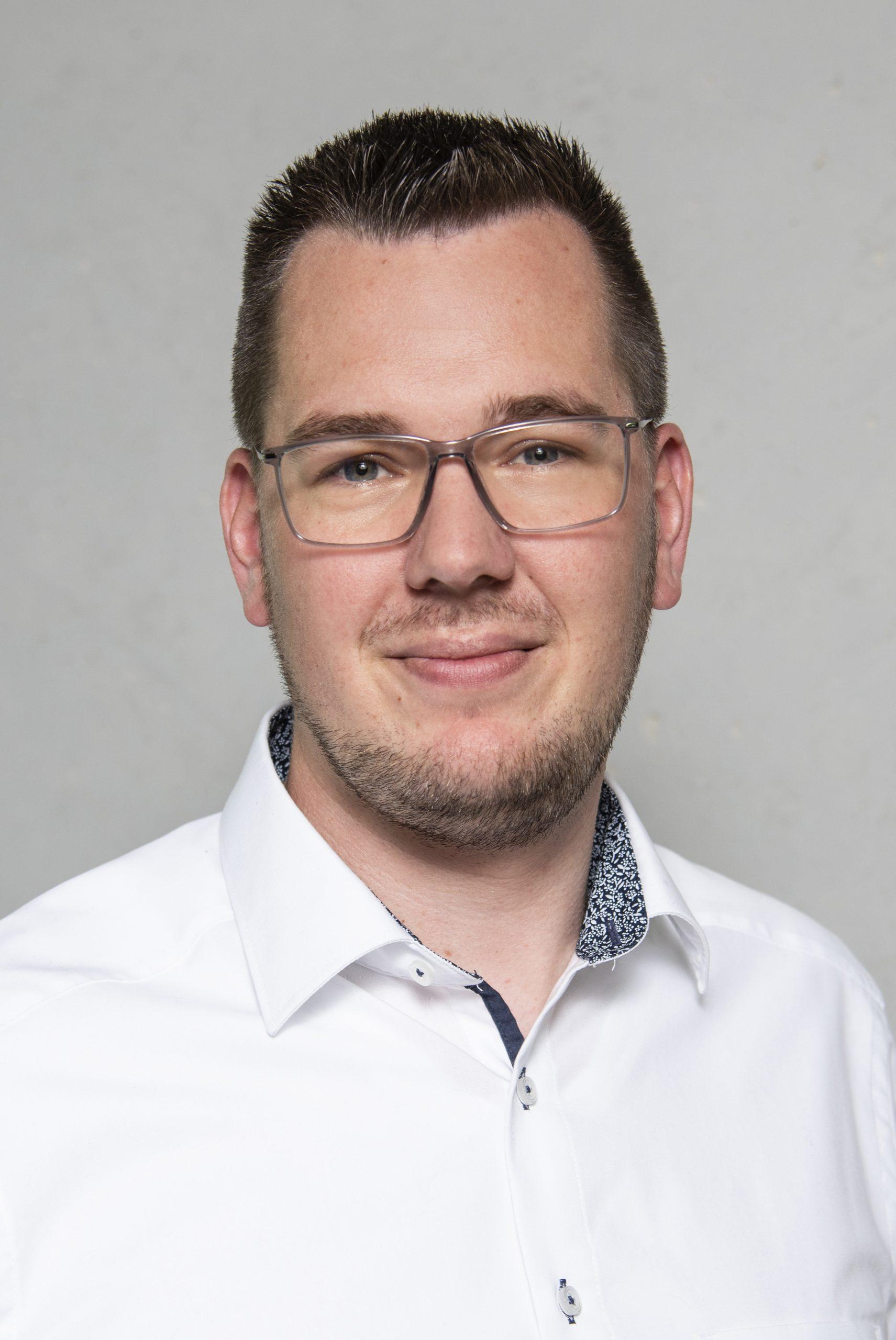 sekulak-stephan-projektleitung-hls-ingenieurgesellschaft-druecke